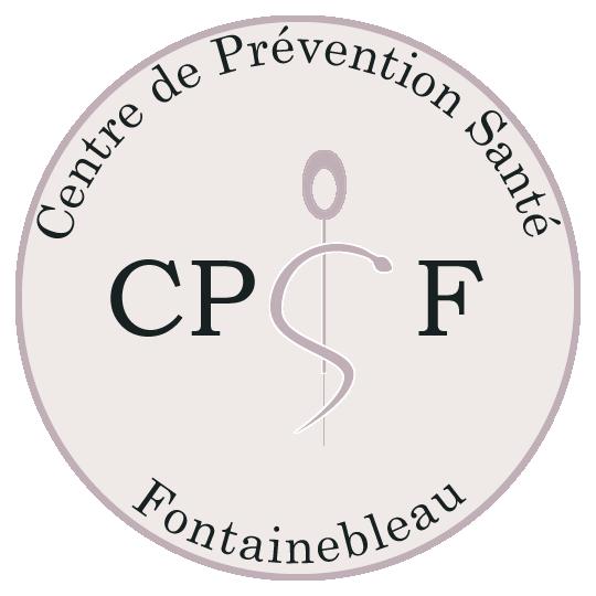 Centre de Prévention Santé de Fontainebleau